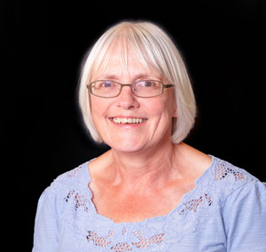 Lynn Jastrzebski