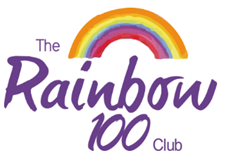 Community Support - Rainbow Centre